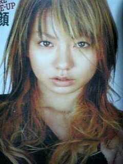 倖田來未の画像 p1_37